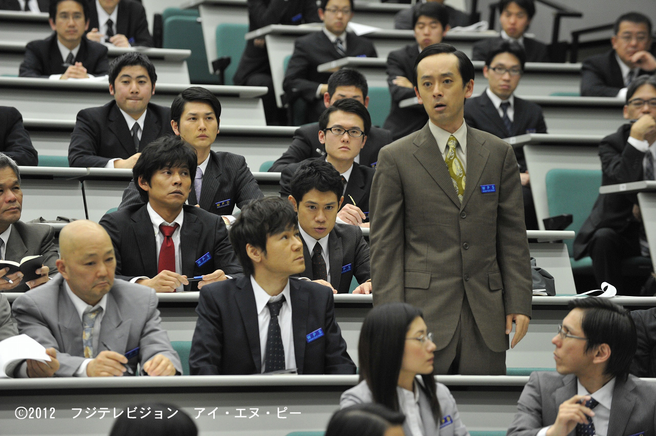 http://www.yakutama.jp/images/media/odoru01%281%29.jpg